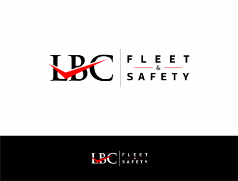 Design by HandsomeRomeo For Logo for Fleet and Safety Company