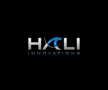 Hali Innovations