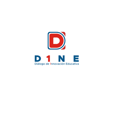 DINE 1 A Logo, Monogram, or Icon  Draft # 176 by manut
