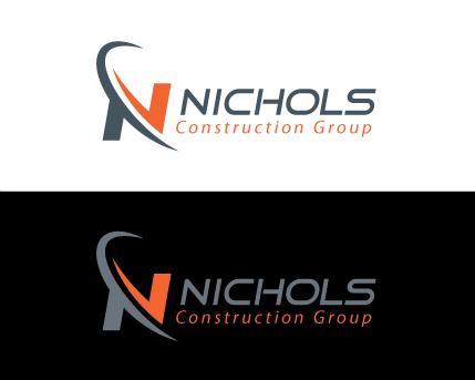 N C G - Nichols Construction Group
