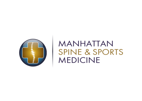 Manhattan Spine & Sports Medicine