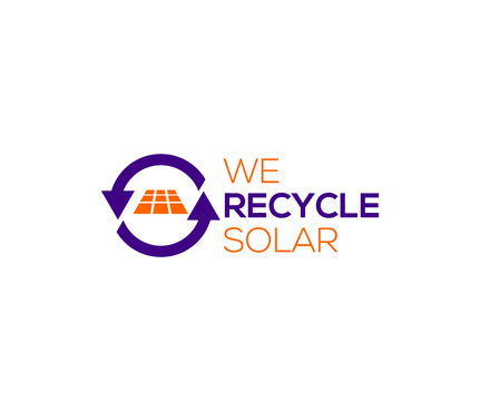 We Recycle Solar