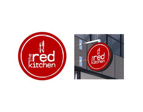 Design by odc69 For logo for restaurant