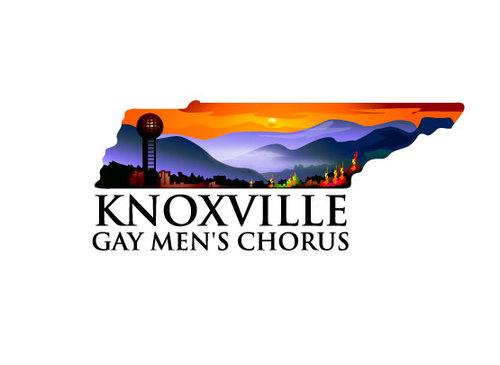 Design by shreeganesh For Logo for Gay Men's Chorus