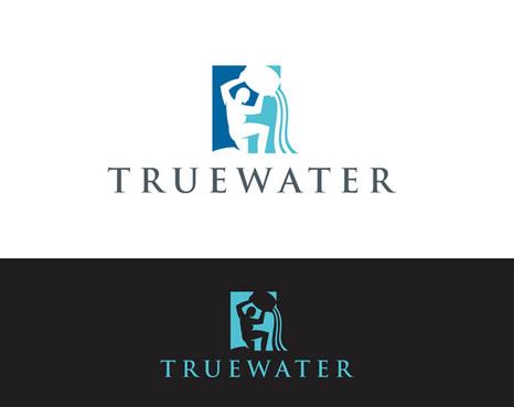 Design by duke396 For Straight forward logo for plumbing business