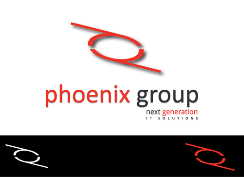 Phoenix Group NG