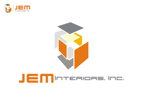 JEM Interiors, Inc.