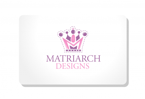 Matriarch Designs