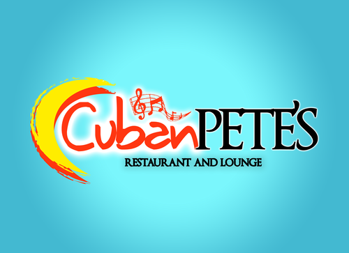 Cuban Pete's Restaurant and Lounge