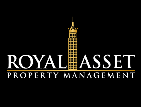 Design by NoyPiArtist For Royal Asset
