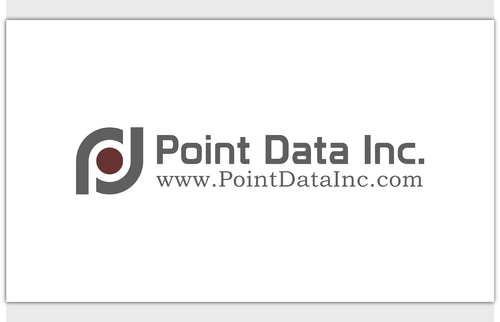 Design by Dubby113 For Logo for Data / Survey company