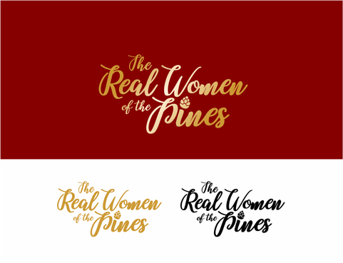 Design by odc69 For Logo for women's club/group