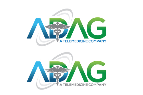Design by TheTanveer For Logo for new telemedicine company