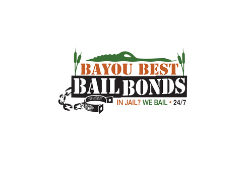 Design by mnorth For Logo for a bail bonds company