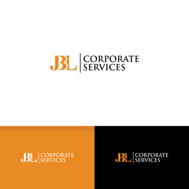 Design by irmawan For Logo for a corporate professional services company