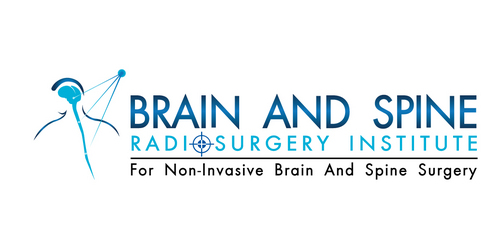 Brain and Spine Radiosurgery Institute