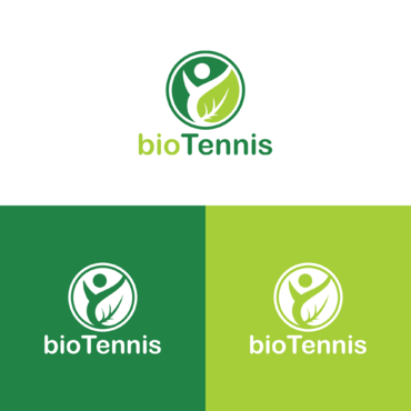 Design by adterous For bioTennis