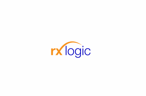 Design by hambaAllah For Logo for Rx Logic Product