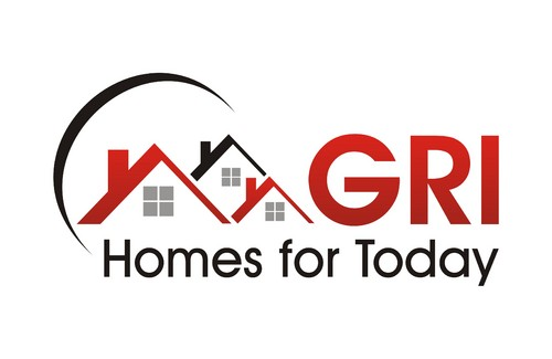 GRI Homes for Today