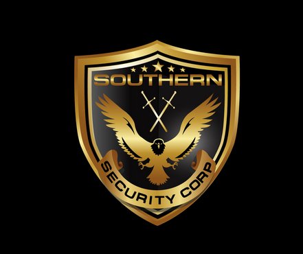 Southern Security Corp