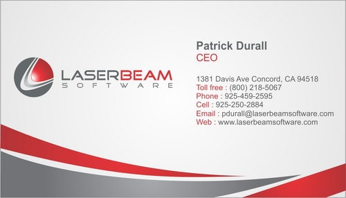 business cards, letterhead and envelopes Business Cards and Stationery  Draft # 17 by Durrani
