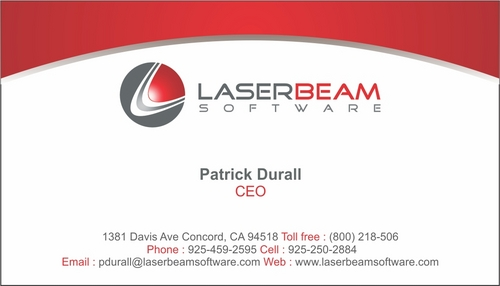 business cards, letterhead and envelopes Business Cards and Stationery  Draft # 21 by Durrani
