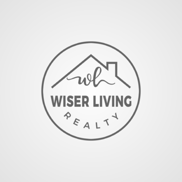 Design by Ajers For Logo for Real Estate Company