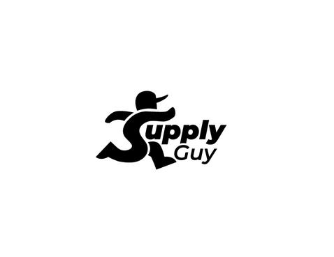 Design by A78design For SupplyGuy