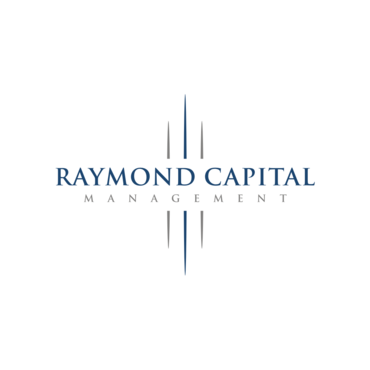 Design by aira69 For Logo for investment firm