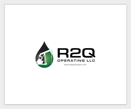 Design by tatsulok For R2Q Operating LLC