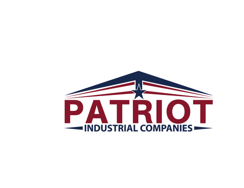 Design by Novitah191 For logo for industrial/commercial flooring company