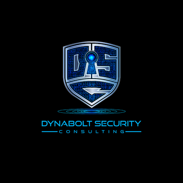 Design by RyanJay For Logo for Cyber Security and Compliance company