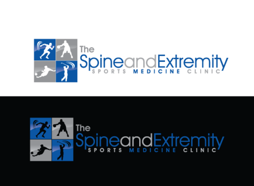 The Spine and Extremity Sports Medicine Clinic