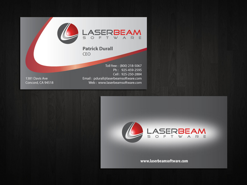 business cards, letterhead and envelopes Business Cards and Stationery  Draft # 58 by smartinfo