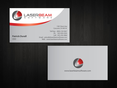 business cards, letterhead and envelopes Business Cards and Stationery  Draft # 59 by smartinfo