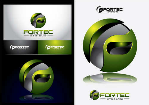 Fortec Systems