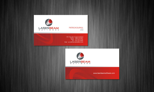 business cards, letterhead and envelopes Business Cards and Stationery  Draft # 67 by smartinfo