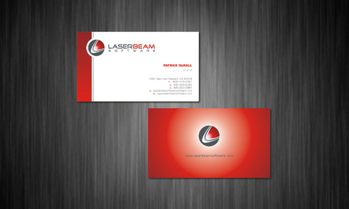 business cards, letterhead and envelopes Business Cards and Stationery  Draft # 70 by smartinfo