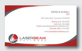 business cards, letterhead and envelopes Business Cards and Stationery  Draft # 73 by chyxdesign