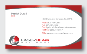 business cards, letterhead and envelopes Business Cards and Stationery  Draft # 82 by chyxdesign