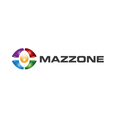 Mazzone  A Logo, Monogram, or Icon  Draft # 37 by elements