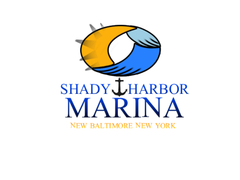 Shady Harbor Marina New Baltimore, New York