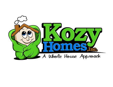 Kozy Homes, Inc.