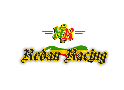 Design for racing team