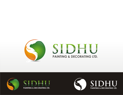 Sidhu Painting & Decorating Ltd.