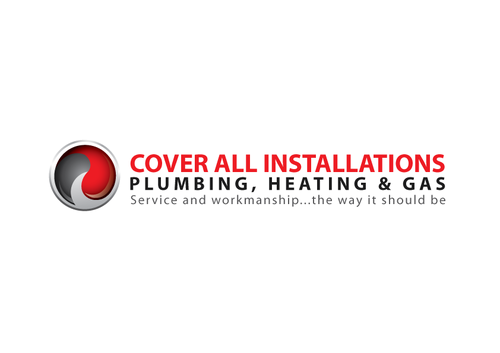 Cover All Installations - Plumbing, Heating & Gas
