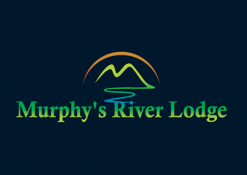Murphy's River Lodge A Logo, Monogram, or Icon  Draft # 71 by Sergem