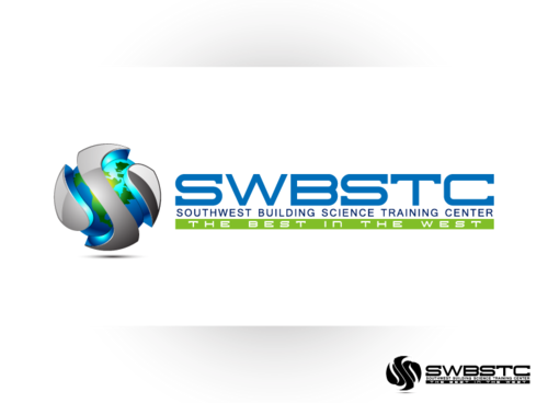 SWBSTC