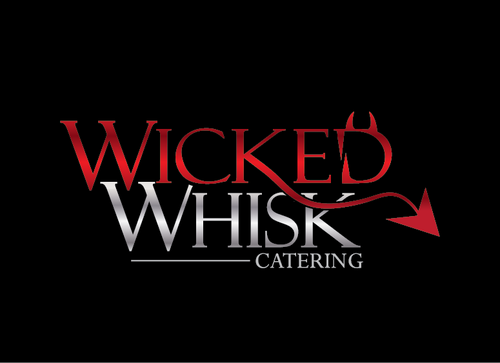 Wicked Whisk Catering