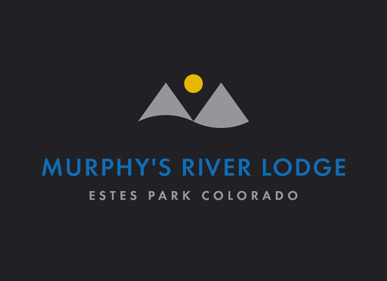Murphy's River Lodge A Logo, Monogram, or Icon  Draft # 77 by gradion